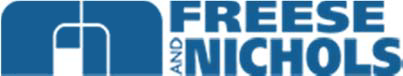 Freese and Nichols, Inc.