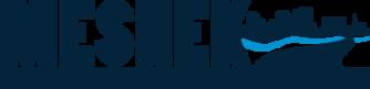 Meshek & Associates, LLC